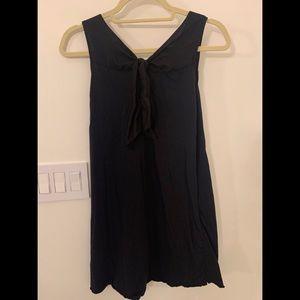 Little black Dress by Velvet